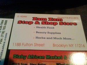 ZAM ZAM STOP SHOP 300x225 1 300x225 - zam-zam-stop-shop-300x225