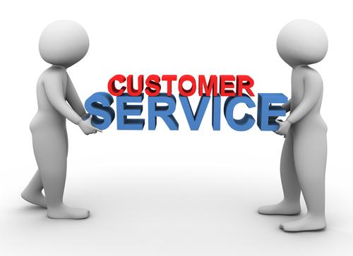 cust-service1