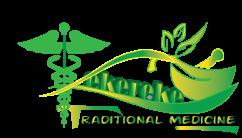 Image logo7