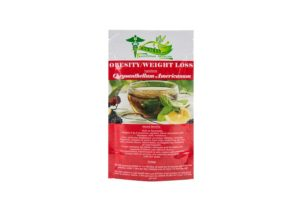 2 SMALL 300x200 - Organic herbal weight loss supplement