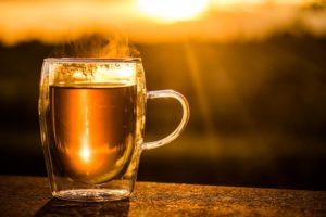Tea1 300x200 - Kekereke Brew