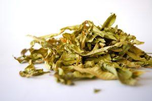 Tea2 300x199 - Kekereke Dry Tea