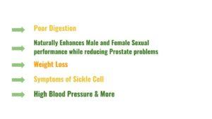 Benefits 300x169 - Benefits