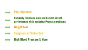 Benefits1 300x169 - Benefits1