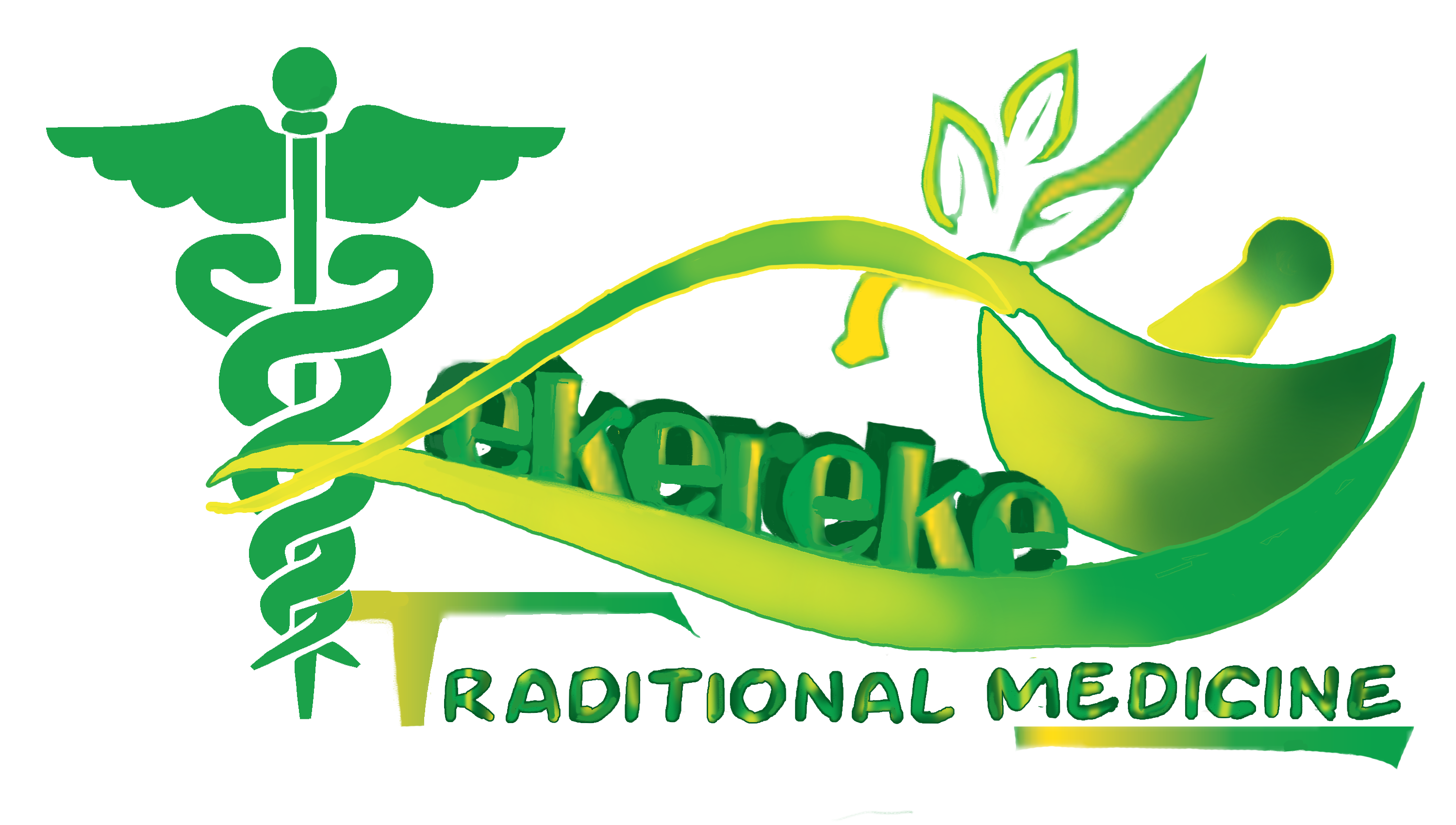 Kekereke Traditional Medicine