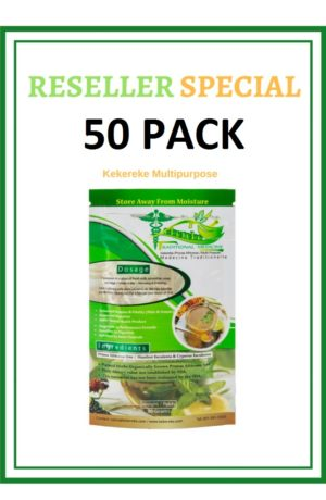 Reseller Digestion 683x1024 2 300x460 - Reseller Multipurpose 50 Pack