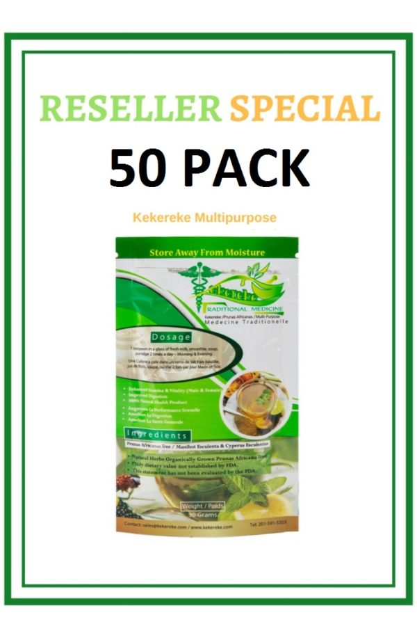 Reseller Digestion 683x1024 2 600x900 - Reseller Multipurpose 50 Pack