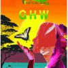 GHW Product 100x100 - Breast Cancer - G.H.W