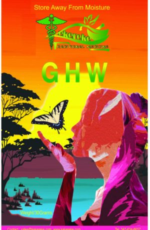 GHW Product 300x460 - Breast Cancer - G.H.W