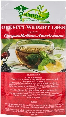 OBESITY - Kekereke Obesity/Weight Loss Formula